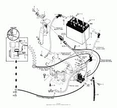 Hp kohler engine wiring diagram 20 wires electrical circuit schematic 950