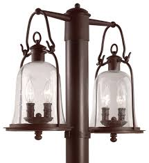 light posts outdoor lighting solar post lights outdoor