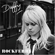 <b>Duffy</b> - <b>Rockferry</b> - Amazon.com Music