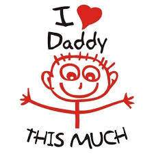 Image result for Father's Day picture