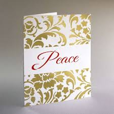 christmas card stencils peace card stencil template holiday card stencil templates for