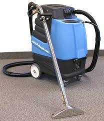 carpet cleaning machines. benefits: carpet cleaning machines