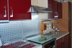 Fliesenspiegel Küche überkleben Ta y ta y