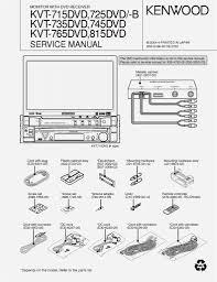 kenwood kvt 516 wiring harness diagram auto electrical wiring diagram related kenwood kvt 516 wiring harness diagram