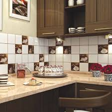 <b>Керамическая плитка М-Квадрат Моноколор</b> Кофейня 33х33 ...
