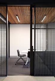 architectural office furniture. Wonderful Architectural Interiors Company Kuwait Contemporary Architecture Projects Office Furniture