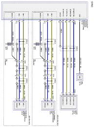 2012 ford f150 wiring harness diagram 2012 ford f150 wiring 2010 f150 wiring diagram 24 16 pin connectors my truck harness