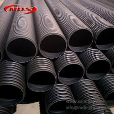 Hdpe Pipe Size Chart Hdpe Pipe Pn16 Pe900mm Size Chart Buy Hdpe Pipe 900mm Hdpe Pipe Size Chart Hdpe Pipe Pn16 Pe900mm Product On Alibaba Com