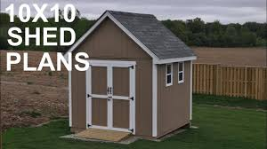 Storage Shed Designs 6x6 Garden Shed Plans Storage And Designs Astonishing