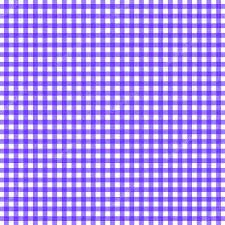 Checkered Design Purple And White Checkered Pattern Stock Photo Ac Tpzijl 11909473