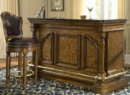 comfy living room furniture. apartments comfy living room design ideas with bar table furniture