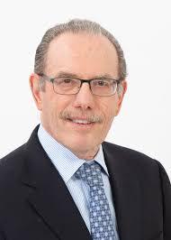 Ivan S. Cohen, M.D. – Fairfield Dermatology