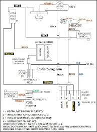 oven switch wiring diagram wiring diagram oven switch wiring diagram a