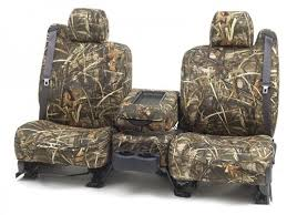 marathon seat covers