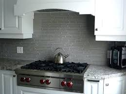 grey glass subway tile ideas grey glass tile glass subway tile ideas contemporary kitchen stunning grey grey glass subway tile