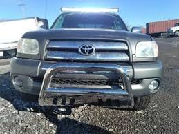 Toyota Tundra Sr5 Access Cab For Sale ▷ Used Cars On Buysellsearch