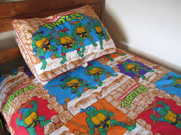 Ninja Turtle Bedroom Michael Bay To Make Ninja Turtles Into Aliens And Not Mutants