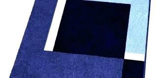 navy bath rug navy blue bathroom rugs navy blue bathroom rugs navy bath rugs contemporary machine washable navy blue navy blue bathroom rugs navy chevron
