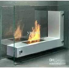 gel fireplace insert as well as corner ethanol fireplace amazing home amusing alcohol gel fireplace at gel fireplace insert together with alcohol