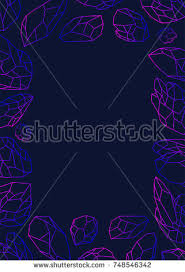 5x7 border template 5x7 stock images royalty free images vectors shutterstock