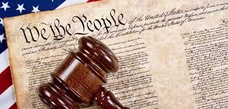Civil Rights vs. Civil Liberties - FindLaw