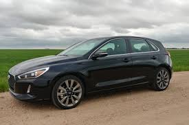 We did not find results for: Review 2018 Hyundai Elantra Gt Sport Brings Europe To America