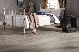 we offer free in home estimates request your accurate and professional in home flooring