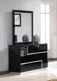 black white style modern bedroom silver. More Images Black White Style Modern Bedroom Silver Y
