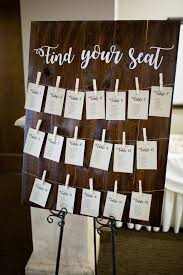 15 Table Seating Chart Wedgewood Seating Charts Made Simple