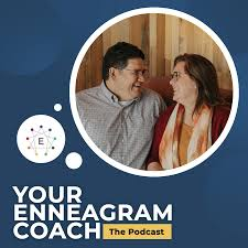 Your Enneagram Coach, the Podcast