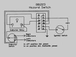 hazard light switch wiring diy enthusiasts wiring diagrams \u2022 On Off On Switch Wiring Diagram 27 great of hazard light switch wiring diagram for motorcycle rh electricalwiringdiagrams info hella hazard light switch wiring diagram hazard light switch