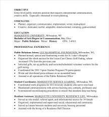sample entry level resume samples of entry level resumes