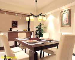 kitchen chandelier ideas dining room chandelier ideas new kitchen chandelier ideas dining table chandelier copper kitchen