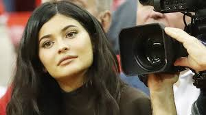 kylie jenner to release a lip filler