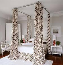 faux canopy bed – joanoliveremmer.com