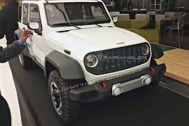 2018 jeep new models. unique models jlwranglerclaymodel1jpg for 2018 jeep new models r