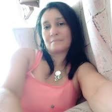 Evita Garcia (@EvitaGarcia16)   Twitter