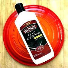 griddle for glass top stove cast lodge iron skillet on