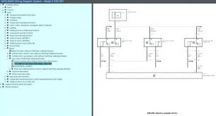 e60 fuse box diagram inspirational bmw e61 radio wiring diagram bmw 5 series e60 fuse box diagram e60 fuse box diagram best of bmw m5 wiring diagrams e34 diagram simple with blueprint