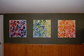 picture of decorative sound absorbing panels picture of decorative sound absorbing panels