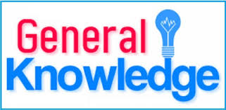 General Knowledge Questions and Answers Series 11