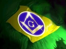 Resultado de imagem para A maçonaria no processo de Independência brasil