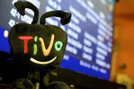 TiVo Case Analysis Marketing HBS   Television   Direc Tv   pages               logi      snap together furn analysis