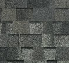 Shingle Color Selector Malarkey Roofing Products Storm
