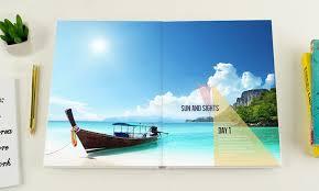 personalized photobook personalized