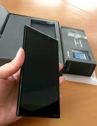 Qmobile Noir Z5 The Fastest Smartphone ...