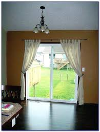 menards window blinds flawless vertical blinds for patio door patio door ds images vertical blinds for menards window mini blinds