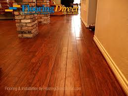 Floor 50 Modern Wood Floor Tile Ideas High Resolution Wallpaper