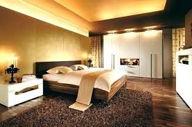 cool lighting for bedrooms. Cool Lighting For Bedroom. Lights Bedroom Large Size Of . Bedrooms