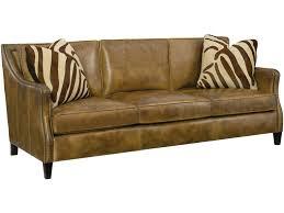 bernhardt living room furniture. Bernhardt Sofa 3076L Living Room Furniture